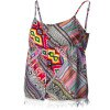 Billabong Fiesta Tank Top - Women's
