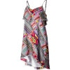 Billabong Bonavista Dress - Women's