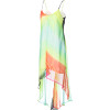 Billabong La Brisa Dress - Women's