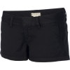 Billabong Kim Twill Walkshort - Women's