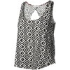 Billabong Sandy Hair Tank Top - Women's
