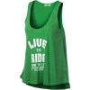 Billabong Ready Go Tank Top - Women's