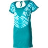 Billabong First Luv Dress - Women's