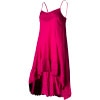 Billabong Salt Water Dress - Women's