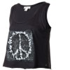 Billabong Flower Me Tank Top - Women's
