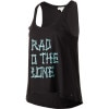 Billabong Just Hang Tank Top - Women's