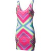 Billabong Some Sugar Dress - Women's