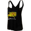 Billabong Andy Davis Artist Series Goin For A Ride Tank Top - Women's