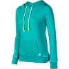 Billabong Open Roadz Pullover Hoodie - Women's