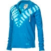 Billabong Spring Heat Pullover Hoodie - Women's