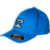 Billabong All Day X-Fit Hat - Kids'