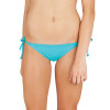 Billabong Deven Stringer Bikini Bottom - Women's