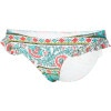 Billabong Byron Beauty Tropic Bikini Bottom - Women's