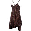 Billabong Preston Dress - Women's