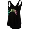 Billabong We Are Tank Top - Women's