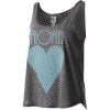 Billabong Paradising Tank Top - Women's