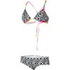 Billabong Endless Summer Bikini - Women's