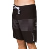 Billabong PX Invert Board Short - Men's
