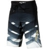 Billabong Transverse Board Short - Men's