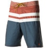 Billabong Muted Sublimated Board Short - Men's