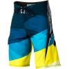 Billabong Conquer Board Short - Men's