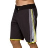 Billabong Vex Board Short - Men's