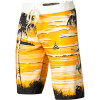 Billabong Island Fever Board Short - Men's