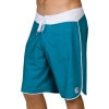 Billabong Striker Board Short - Men's