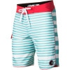 Billabong Striker Stripe Board Short - Men's