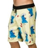 Billabong Party Wave Board Short - Men's