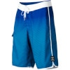 Billabong Ripple Board Short - Men's