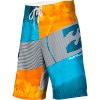 Billabong Blaster Board Short - Men's