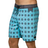 Billabong Cogs Board Short - Men's