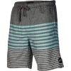 Billabong Newport Short - Men's