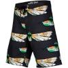 Billabong Andy Davis Pelly II Board Short - Men's