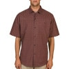 Billabong Garage Collection Santiago Shirt - Short-Sleeve - Men's