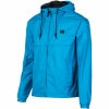 Billabong Solid Force Windbreaker Jacket - Men's