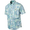 Billabong Andy Davis Groovin Shirt - Short-Sleeve - Men's