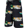 Billabong Andy Davis Pelly II Board Short - Boys'