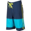 Billabong Invert Board Short - Boys'