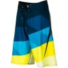 Billabong Conquer Board Short - Boys'