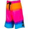 Billabong Iconic Board Short - Boys'