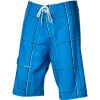 Billabong R U Serious Board Short - Boys'