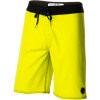 Billabong Habits Board Short - Boys'