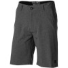 Billabong Crossfire PX Short - Boys'