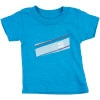 Billabong Stepper T-Shirt - Short-Sleeve - Infant Boys'