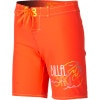 Billabong Stevie Board Short - Girls'