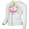 Billabong Sweet Dayz'n Full-Zip Hoodie - Girls'