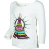 Billabong Breakin It Down Crew Sweatshirt - Girls'