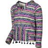 Billabong Shootsville Pullover Hoodie - Girls'
